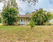 6128 43rd Ave N, Kenneth City image