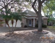 1148 Windy Way, Apopka image