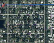 7003 Lakeland Boulevard, Fort Pierce image