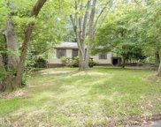 1276 Minhinette Dr, Roswell image