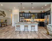 11414 S Holly Springs Dr W Unit 131, South Jordan image