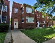 4339 W Drummond Place, Chicago image