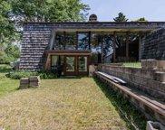 N57W26568 Mount Du Lac Dr, Lisbon image