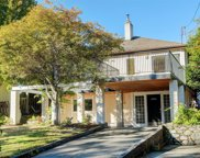 3958 Bow  Rd, Saanich image