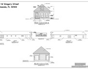 2112 W Gregory St, Pensacola image