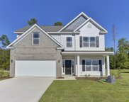 749 Amicks Ferry Road, Chapin image