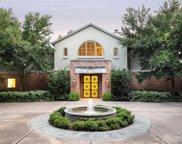 9346 Hathaway Street, Dallas image