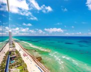 17475 Collins Ave Unit #2701, Sunny Isles Beach image