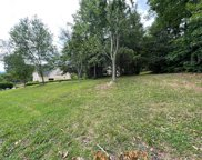 1033 St Ives, Morristown image