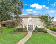 4912 Belle  Drive, Metairie image