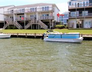 956 Tower Court Unit #8a, Topsail Beach image