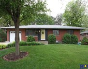 601 Wedgewood Drive, Lincoln image