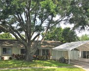 6029 99th Avenue N, Pinellas Park image