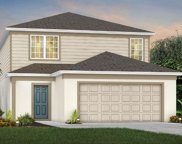 5150 Royal Point Avenue, Kissimmee image