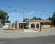 3412 W Orangewood Avenue, Phoenix image