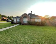2907 Normandy Court, Euless image