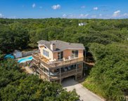 91 Spindrift Trail, Southern Shores image