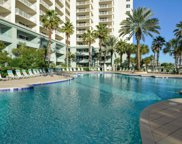 375 Beach Club Trail Unit A909, Gulf Shores image