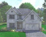 11735 Pepper Ridge Lane, Knoxville image