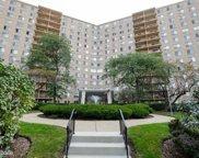 6833 N Kedzie Avenue Unit #706, Chicago image