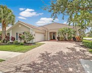 4362 Queen Elizabeth Way, Naples image