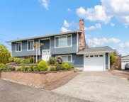 6558 9th Ave NW, Seattle image