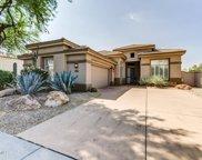 8217 E Hoverland Road, Scottsdale image