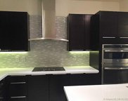 10280 Nw 63rd Ter Unit #205, Doral image