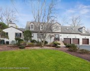 254 Kingfisher Drive, Middletown image