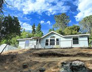 8670  State Highway 193, Placerville image