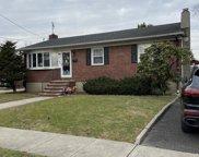217  Hunter Avenue, Staten Island image