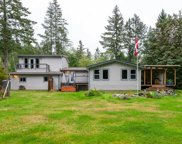 5321 Langlois  Rd, Courtenay image