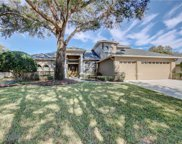 1020 Ridgepoint Cove, Longwood image