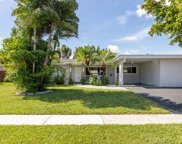 812 SE 16 Court, Deerfield Beach image