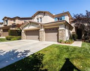 17641 Wren Drive, Canyon Country image