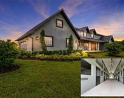 5701 Sw 34th Avenue, Ocala image