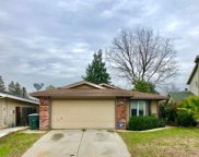 883  Rancho Roble Way, Sacramento image