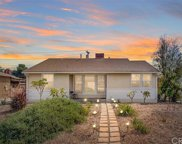 13306     Foxley Drive, Whittier image