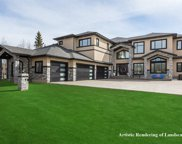 1 52225 Rge Rd 232, Rural Strathcona County image