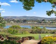 70     Cormorant Circle, Newport Beach image