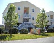 215 Atlanta Avenue Unit #3b, Carolina Beach image