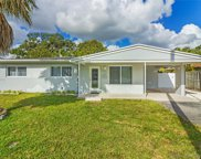 2949 Nw 9th Ave, Wilton Manors image