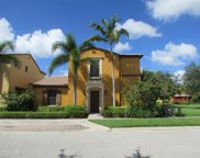 8281 Bibiana Way Unit 806, Fort Myers image