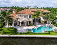 828 Solar Isle Dr, Fort Lauderdale image