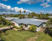 226 Marion, Indian Harbour Beach image