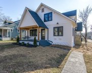 4811 Nevada Ave, Nashville image