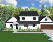 9550 Waxwing  Drive, Blue Ash image