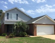 426 Pristine Water Lane, Mary Esther image