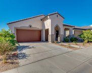 12032 S 184th Avenue, Goodyear image
