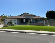 721     Calle Amable, San Clemente image